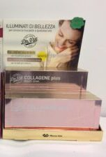 Collagene Plus – beauty drink per le pelli più mature